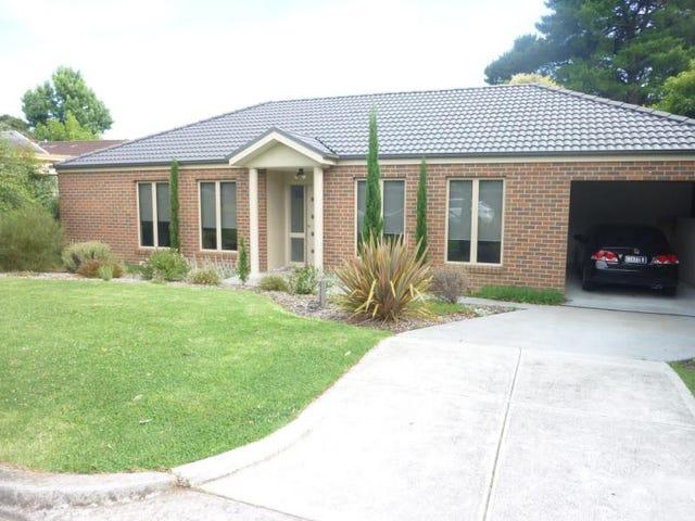 1 Rachael Drive, Mooroolbark, Vic 3138