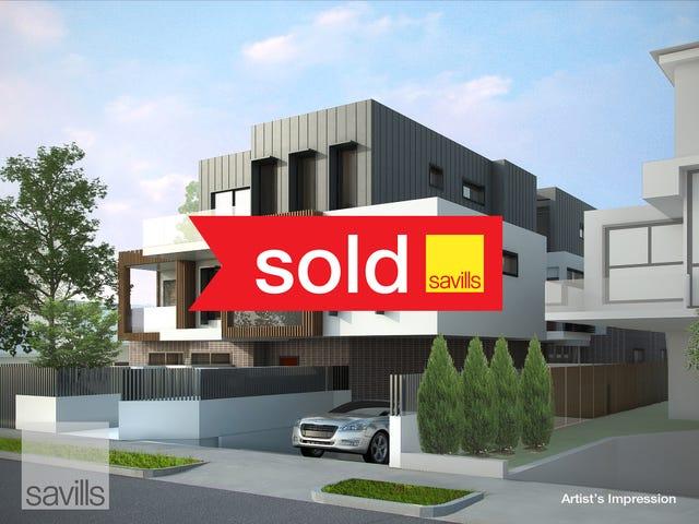 59 Droop Street, Footscray, Vic 3011