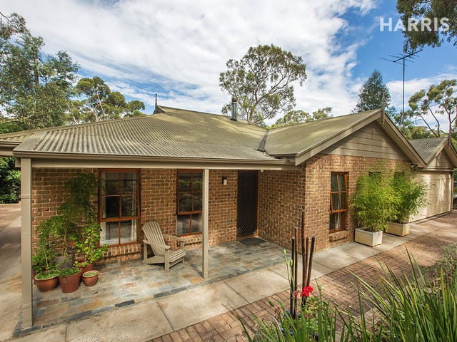 74 Mountford Avenue, Bridgewater, SA 5155