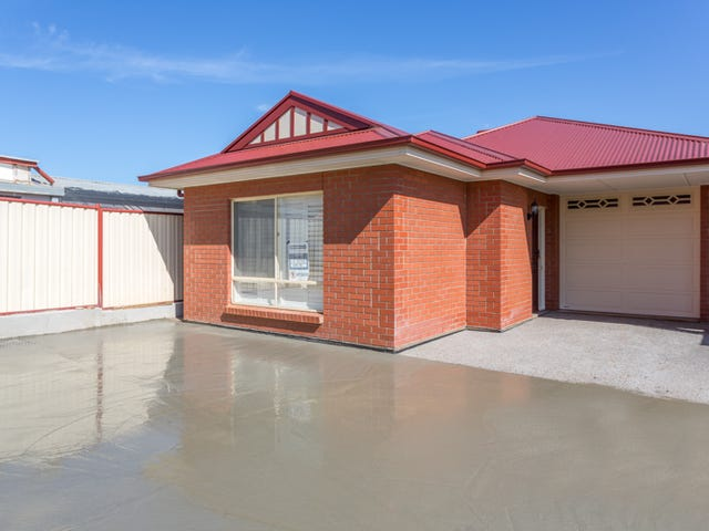 2/95 Whites Rd, Salisbury North, SA 5108