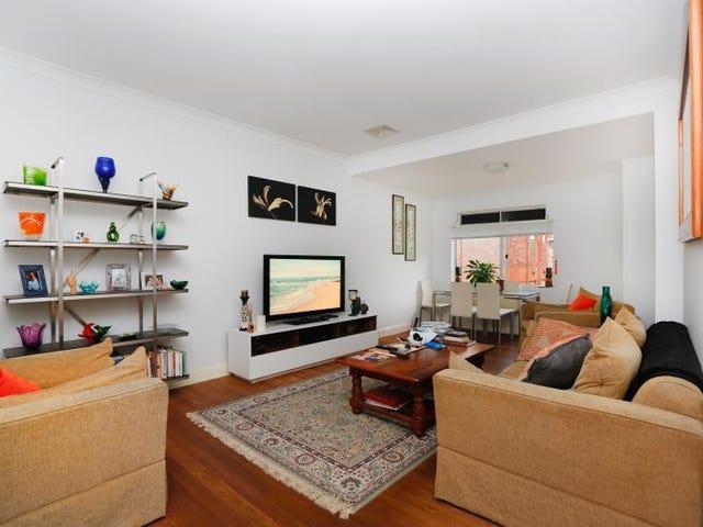 6/12 McDougall Street, Kirribilli, NSW 2061