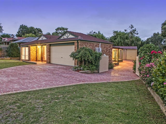 41 Granite Drive, Langwarrin, Vic 3910