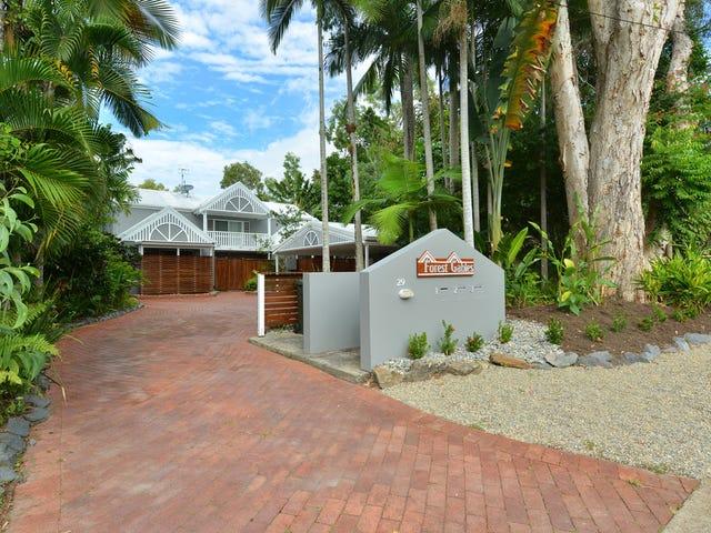 29 Coral Drive, Port Douglas, Qld 4877