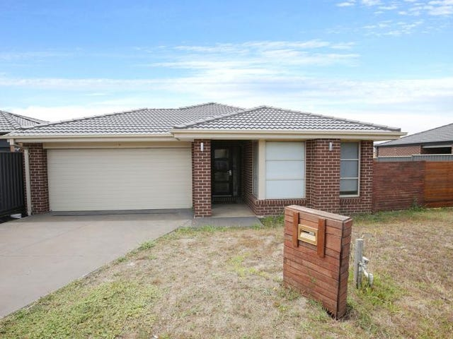 28 View Bella Road, Curlewis, Vic 3222