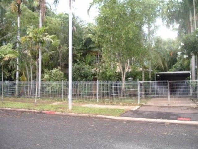 166 Tiwi Gardens Road, Tiwi, NT 0810