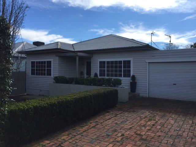 32 North Street, Tamworth, NSW 2340
