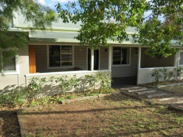 14 King Street, Coolah, NSW 2843