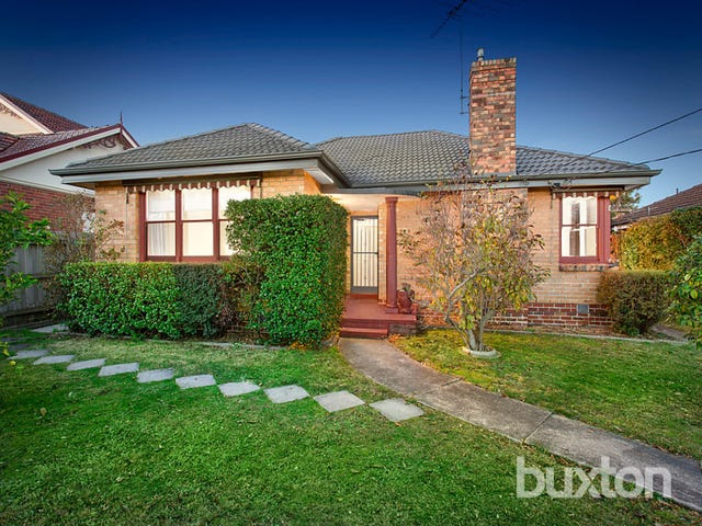 62 Eastgate Street, Oakleigh, Vic 3166