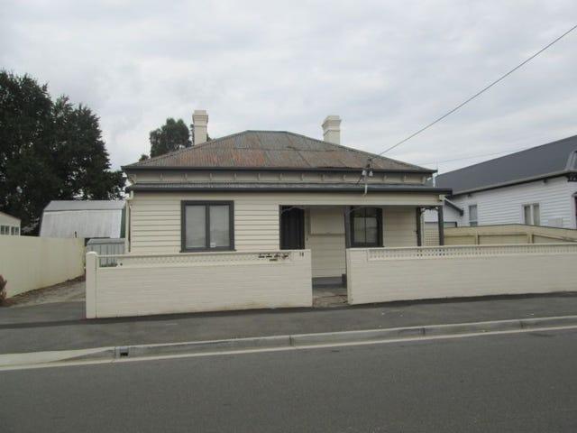 1/18 Bryan Street, Invermay, Tas 7248