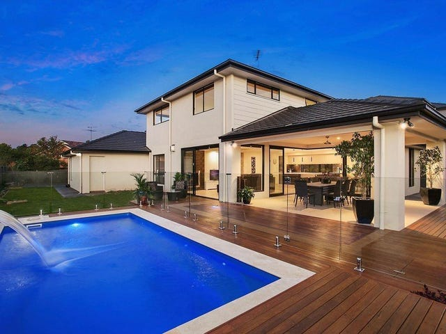 97 Aiken Road, West Pennant Hills, NSW 2125