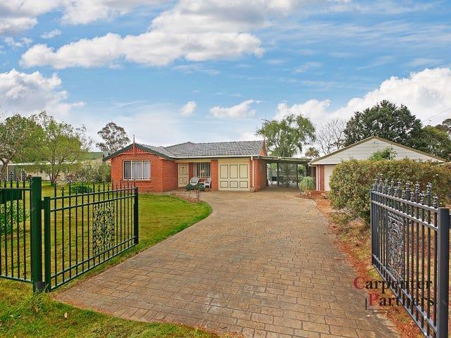 22 Grenfell Street, Buxton, NSW 2571