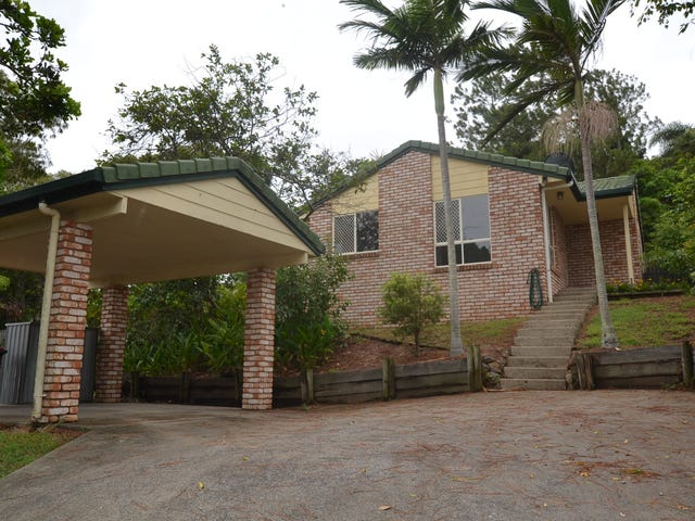 47 Whitman Street, Yeppoon, Qld 4703