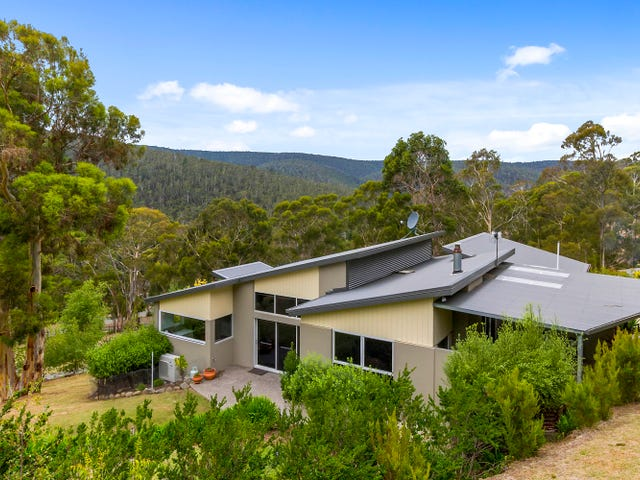 95 Proctors Road, Kingston, Tas 7050