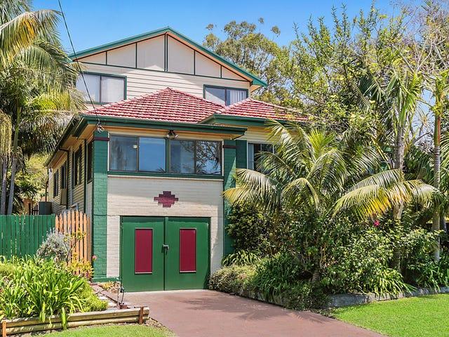 32 Gwyther Avenue, Bulli, NSW 2516