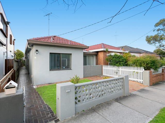 156 Storey Street, Maroubra, NSW 2035