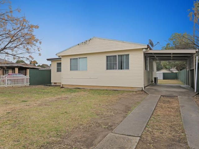15 Gibson Street, Richmond, NSW 2753