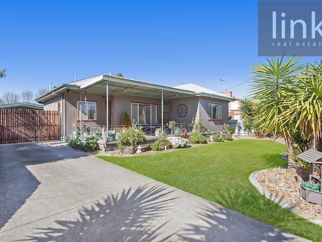 476 McKenzie Street, Lavington, NSW 2641