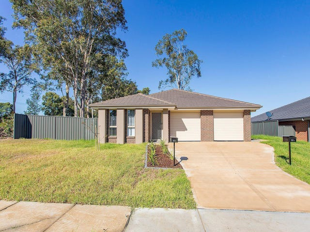 15B Traders Way, Heddon Greta, NSW 2321