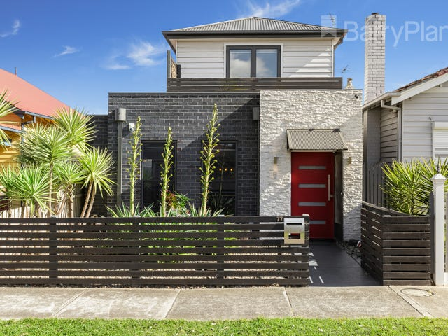 77 Donne Street, Coburg, Vic 3058