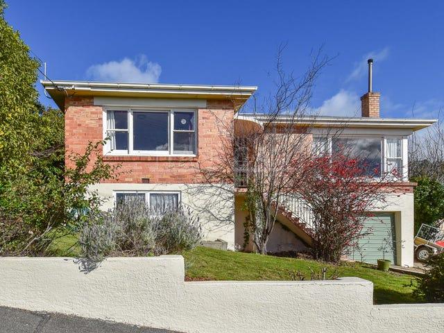 3 Fulford Street, Trevallyn, Tas 7250
