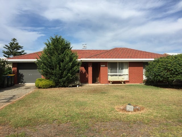 75 Hargreaves Road, Middleton, SA 5213