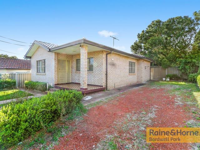 1 Hilltop Street, Kingsgrove, NSW 2208