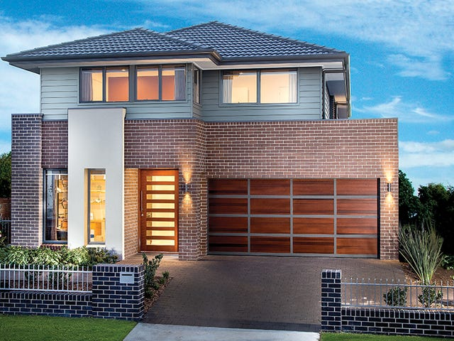Withers Road, Kellyville, NSW 2155