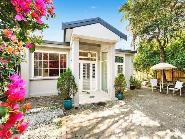 70 Holford Crescent, Gordon, NSW 2072