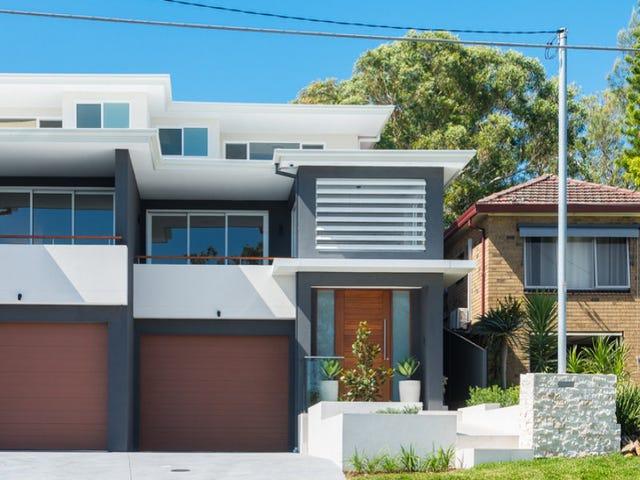 18b Mirral Road, Caringbah South, NSW 2229