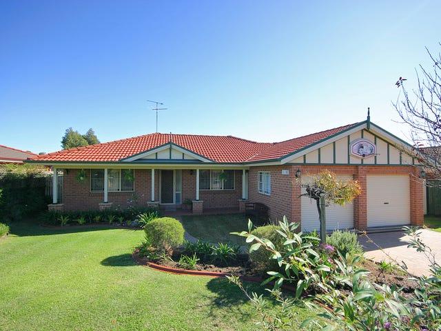 20 She Oak Grove, Narellan Vale, NSW 2567