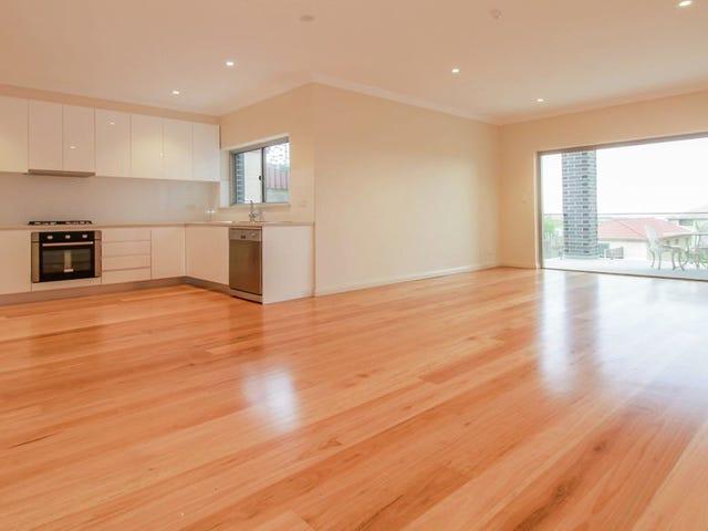2/5 Bellevue Street, Maroubra, NSW 2035