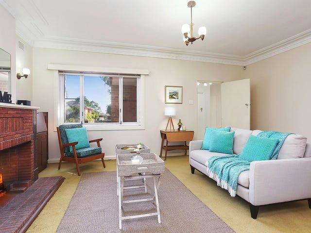 18 Arthur Street, Strathfield, NSW 2135
