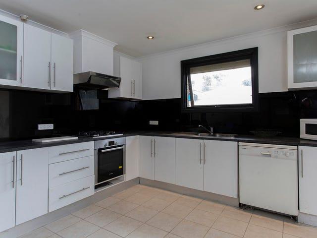 13 Phillip Avenue, Morphett Vale, SA 5162