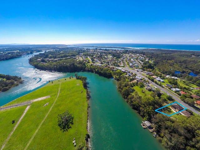 4147 Giinagay Way, Urunga, NSW 2455