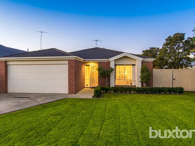 5 Lawson Court, Grovedale, Vic 3216