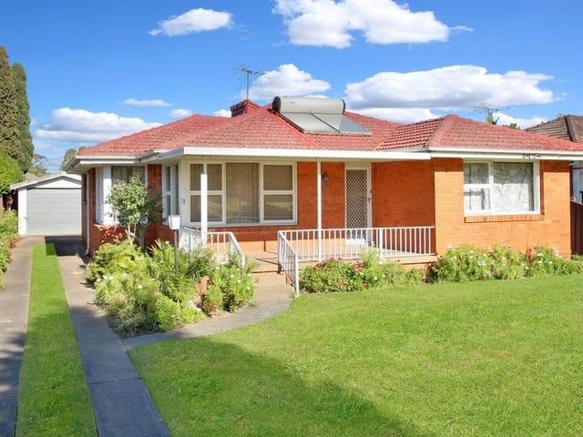 9 Bedivere Street, Blacktown, NSW 2148