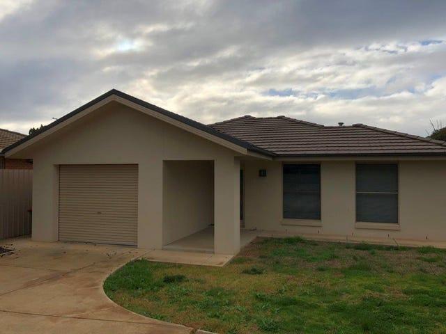 2/23 Higgins Avenue, Wagga Wagga, NSW 2650