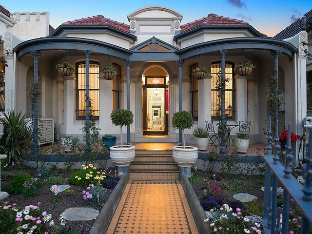 58 Toxteth Road, Glebe, NSW 2037