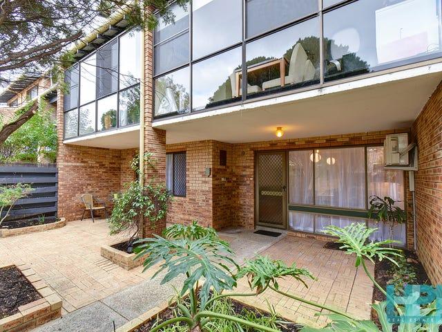 19/38 John Street, North Fremantle, WA 6159