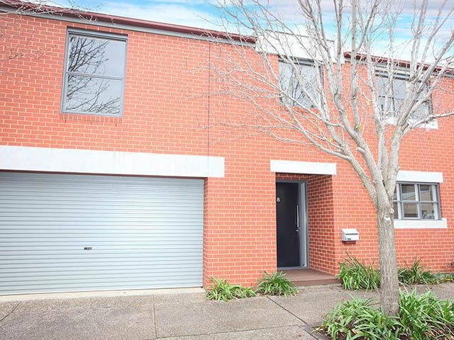 8 Warehouse  Lane, Mawson Lakes, SA 5095
