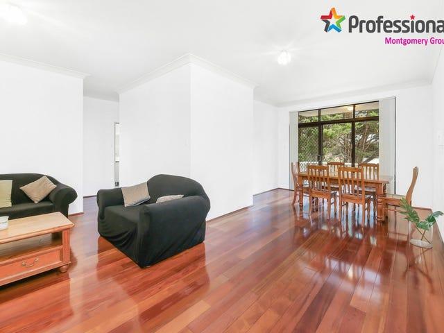 8/36-38 Noble Street, Allawah, NSW 2218
