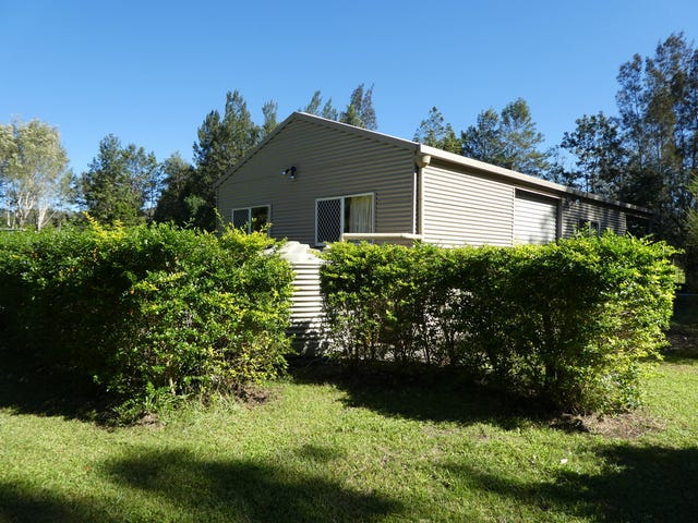 12 Mountaindale Court, Mooloolah Valley, Qld 4553