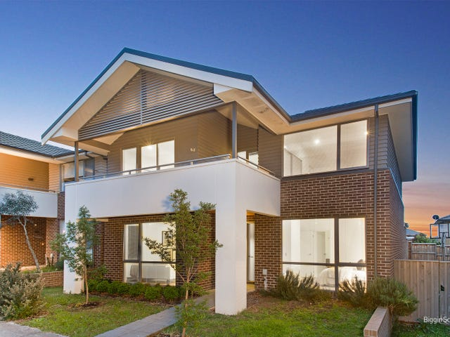 9 Picking Court, Wantirna South, Vic 3152