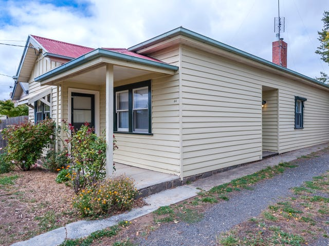 44 Lauriston Street, Kyneton, Vic 3444