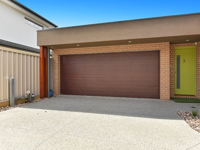 2/90 Clydesdale Road, Airport West, Vic 3042