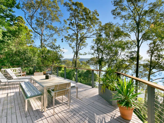 50 Wandeen Road, Clareville, NSW 2107