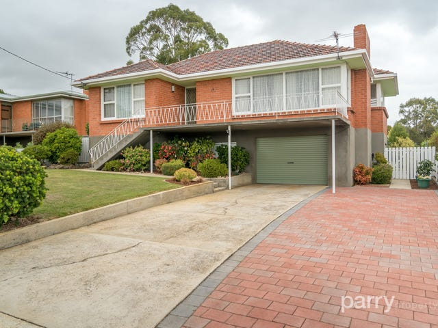 14 Redwood Crescent, Youngtown, Tas 7249
