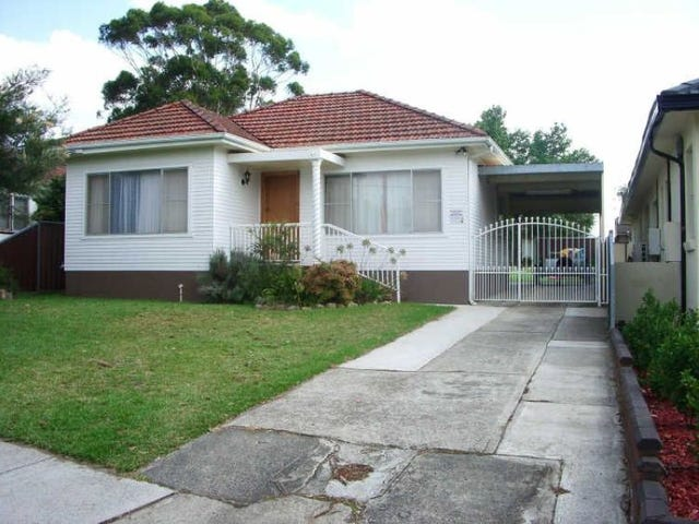 48 Doyle Road, Revesby, NSW 2212