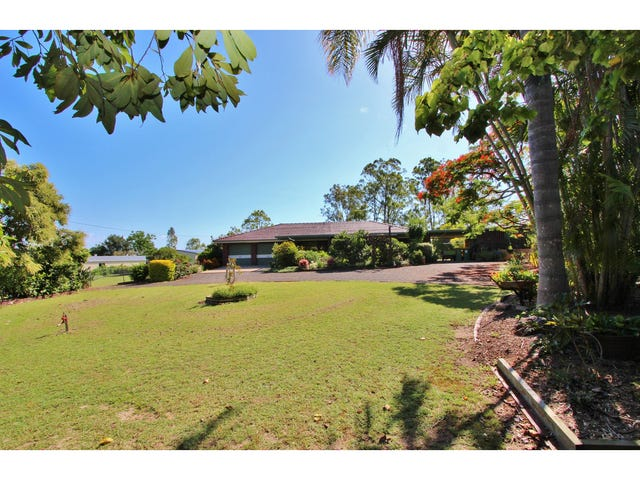 39 Elanora Way, Karalee, Qld 4306