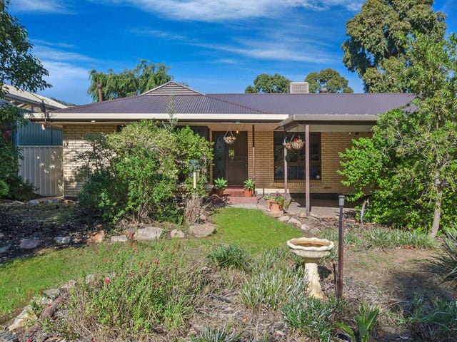 29 Elinga Road, Fairview Park, SA 5126